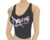 (f)2xtreme gym top