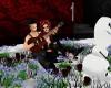 ~DD~OLFA THE SNOWMAN