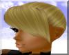!K! blonde base