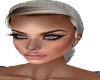 VV=Sultry Blonde