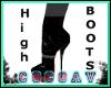 [cv]$Black-hi-boots$