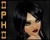 (PH) Lindsay: BlackSilk