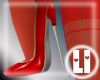 [LI] Passion Stockings