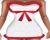 Vera Valentine Dress