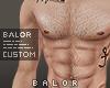 ♛ 96v Skin Custom.