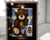 Baby Bear Art