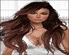 Brown Coco Hair