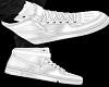 1DR3*Sport Shoes M