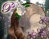 ~P~Rose Petal Veil v1