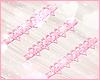 ♡glitter pins R