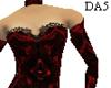 (A) Seduced Crimson