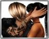 KissingYouTenderly