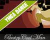 YMCA - Dance Animation
