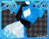 Zatti 0.2 | Tuft Set