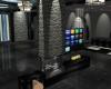 NY  Loft TV & FP