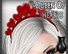 [CS]QueenOf Hearts-Crown