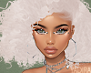 Y| Jeimy White