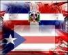 Puerto Rican/Dominican