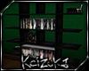 !Gamer Shelf