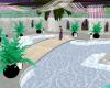 Atrium & Pool