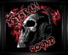 Xstream Sound Pants