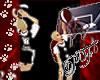 (PF)SH B-Ball & Poses!