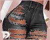 D. Dayks Jeans .Rls