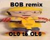 Bob Remix (Bounce)