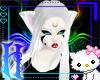 *~Fabritina (white)~*