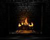 💀| Loft Fire