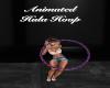 Animated Hula Hoop