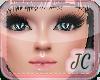 {JC} Lillith Skin V1