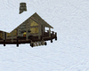 Ps*Traum Snow Home
