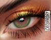 C| Eyeshadow w Lash - 12