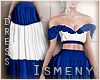 [Is] Salvadoran Dress