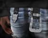 BB Designer Belt  add-on