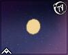 """ | Xelar | Stars"