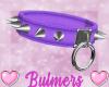B. Purple Collar