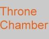 Throne Chamber