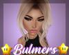 B. Cilla Blonde
