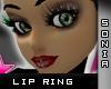 [V4NY] Sonia LipRing