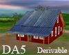 (A) Farm