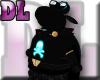 DL: Black Sheep Hero