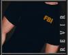 R;FBI;T