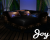 [J] Nuit Cuddle Bed