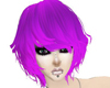Madoc Purple