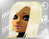 *DGC  Blonde