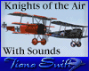 Knights Of The Air