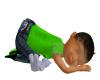 (D) RQ TAYON SLEEP