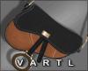 VT | Fall Bag .4